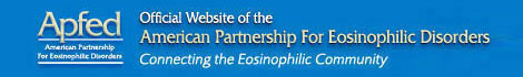 American Partnership for Eosinophilic Disorders